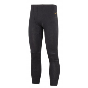 Snickers Vlamvertragende Long Johns 9447