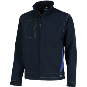 Orcon Anthony Softshell jas