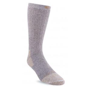 Carhartt Steel Toe Work Boot katoenen sokken (6-pack)