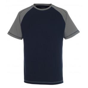 Mascot Albano T-Shirt Image