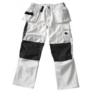 MASCOT® Atlanta werkbroek Hardwear