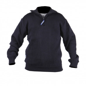 Storvik pullover Augusta