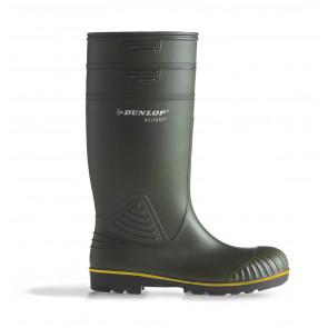Dunlop Acifort Heavy Duty B440631
