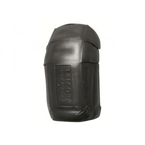 Tricorp TKK2000 Kniekussens Black 0