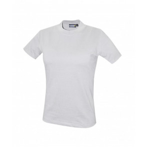 Dassy Oscar Dames T-shirt
