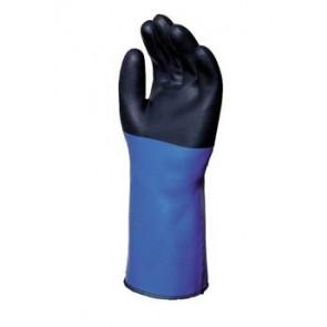 MAPA 332 Thermische handschoen