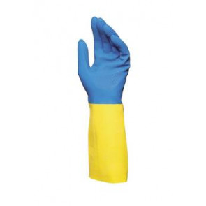 MAPA 405 Chemische handschoen