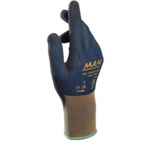 MAPA 500 Montage handschoen