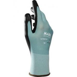 MAPA 510 Montage handschoen