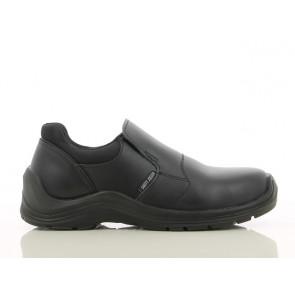 Zwarte Werkschoenen Dames.Dames Werkschoenen Je Vindt De Beste Werkschoenen Hier Proforto Nl