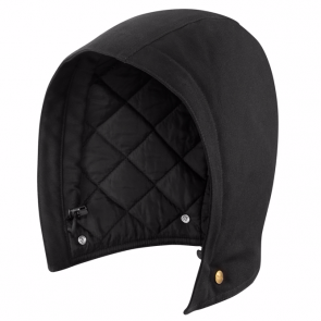 Carhartt Quilted Capuchon