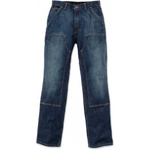 Carhartt Double Front Logger Jeans