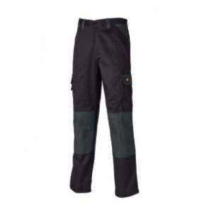 Dickies Everyday Trouser