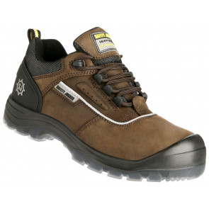 Safety Jogger Galaxy Werkschoen S3