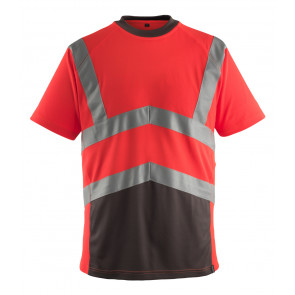 Mascot Gandra T-shirt Safe Young