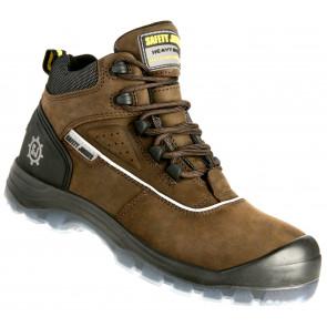 Safety Jogger Geos S3 Werkschoen