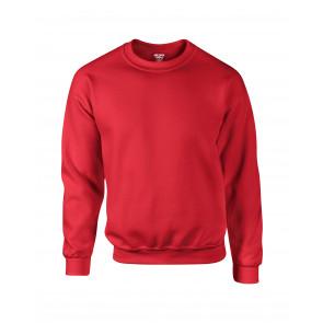 Gildan Crewneck Dry Blend Sweater