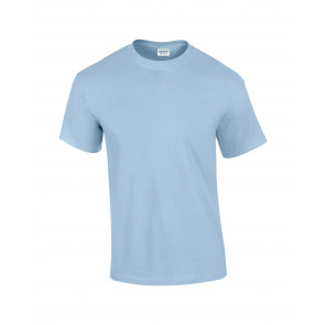 Gildan Ultra Cotton SS T-shirt
