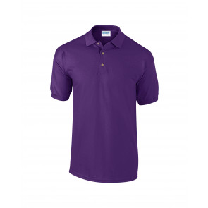Gildan Pique Ultra Cotton Polo