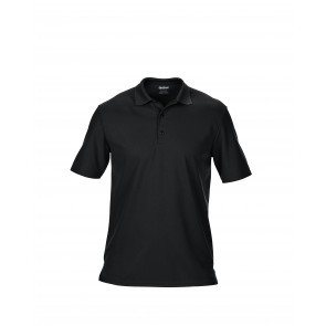Gildan Performance Heren Polo