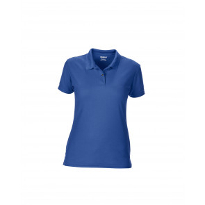 Gildan Performance Dames Polo