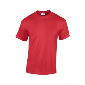 Gildan Heavy Cotton Comfort Fit Heren T-shirt