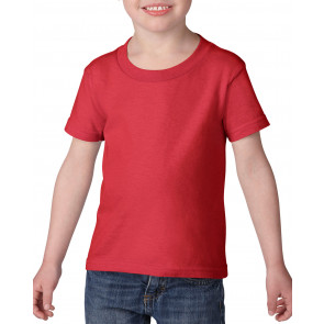Gildan Toddler Heavy Cotton T-shirt