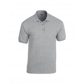 Gildan Jersey Dry Blend Polo