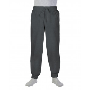 Gildan Cuff Heavy Blend Sweatpants