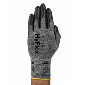 Ansell Hyflex 11-801 Foam Montage handschoen
