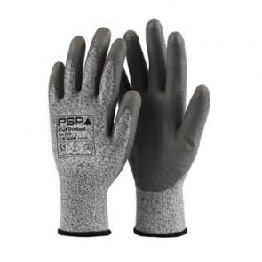 PSP 13-600 Snijwerende handschoen