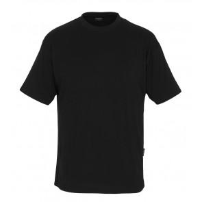 Mascot Jamaica T-shirt Crossover