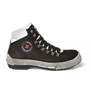 Redbrick Jumper schoen