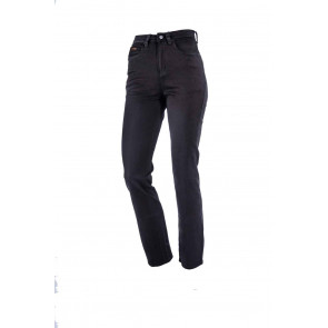 Brams Paris Lily D50 black werkbroek
