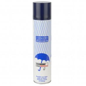Gerba Megafit Spray