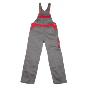 MASCOT® Milano Amerikaanse overall Image