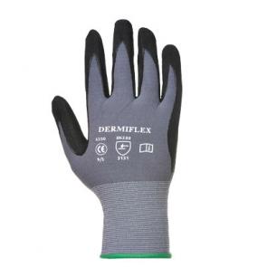Portwest DermiFlex Handschoen A350
