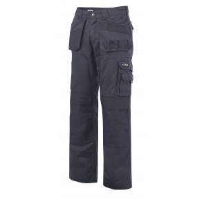 Dassy Oxford Werkbroek 245 g/m2