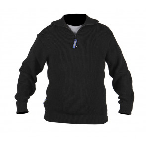 Storvik pullover Perth