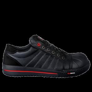 Modieuze Werkschoenen.Werkschoenen Sneakers 23u Besteld Morgen In Huis Proforto Nl