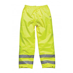 Dickies Highway Safety Werkbroek