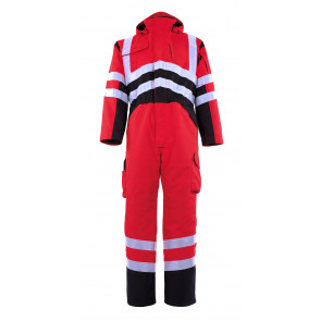 Mascot Safara Winteroverall Safe Young