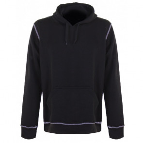 Storvik Hedmark Hooded Sweater 100S