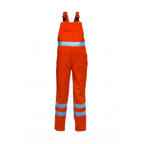 HAVEP Amerikaanse overall 2485