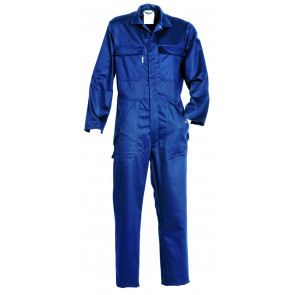 HAVEP Overall 2892
