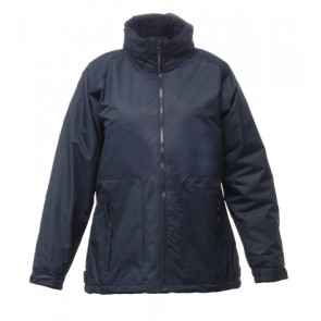 Regatta Hudson Fleece-lined Werkjas (Dames)