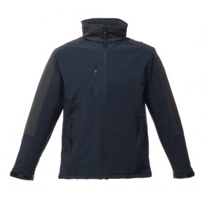 Regatta Hydroforce Softshell Werkjas