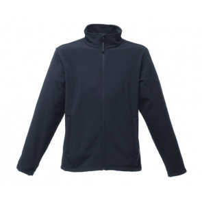 Regatta Reid Softshell