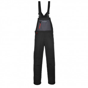 Portwest Texo Sport Amerikaanse Overall