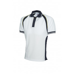 Uneek UC123 Polo Sports